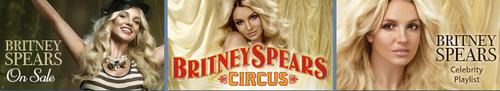 Britney Spears Week
